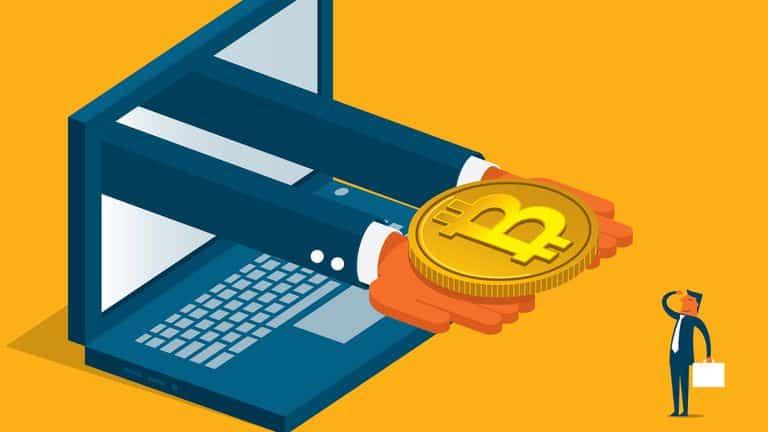 cum să investești în bitcoin qiwi