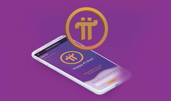 bitcoin su pi lampone